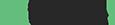 poscj Logo
